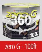 zero G 50ft 360