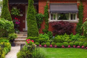 home-landscaper.jpg