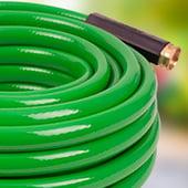 hose-where-to-buy