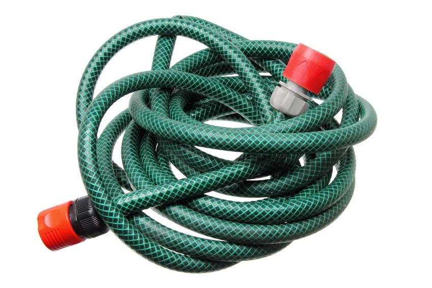 rv water hose