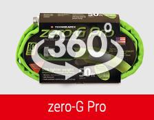 zero G pro