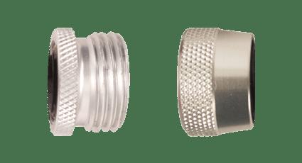 zero-g-marine-rv-couplings