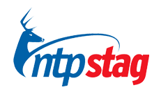 stag-logo