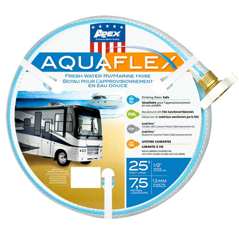 Aquaflex.jpg