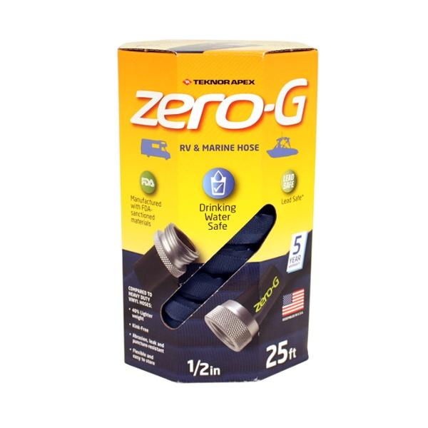 zeroG-Marine-0.jpg