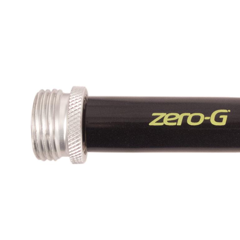 zeroG-Marine-5.jpg