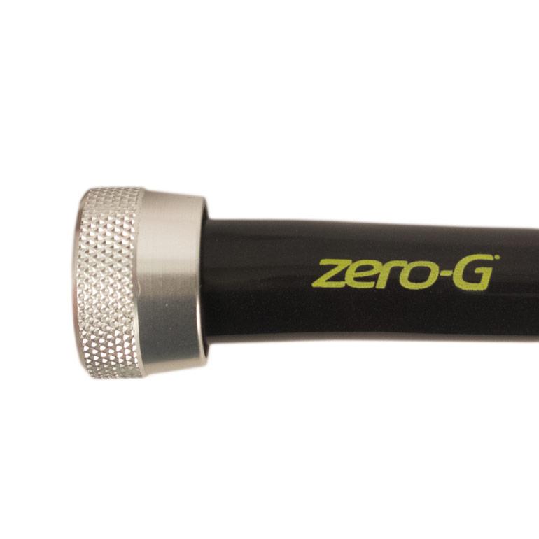 zeroG-Marine-6.jpg