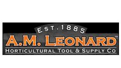 AM Leonard