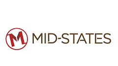 mid-state-logo