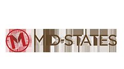 mid-state-logo
