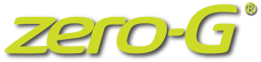 zero-g RV Marine Hose